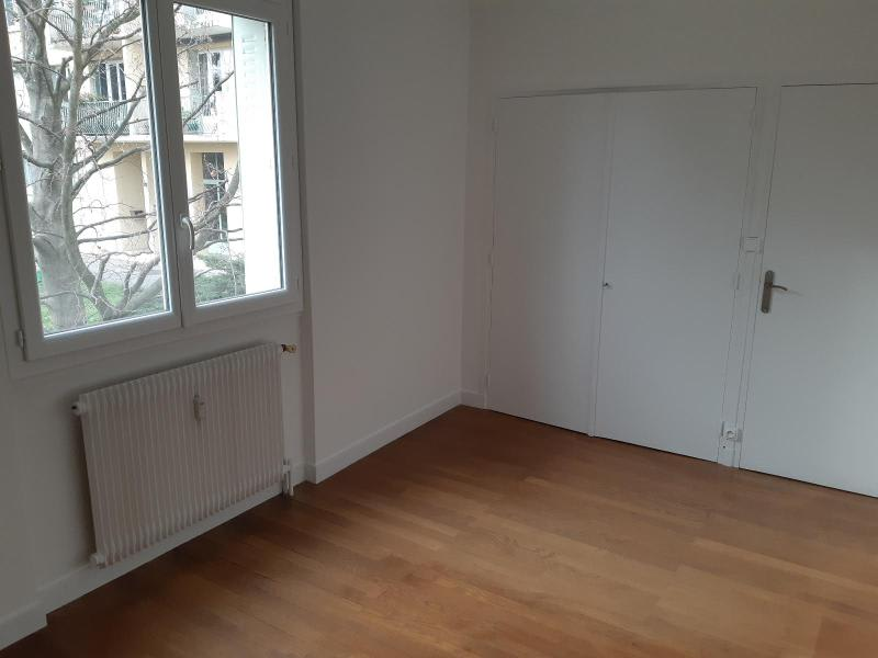 Location appartement Gleize 783€ CC - Photo 9