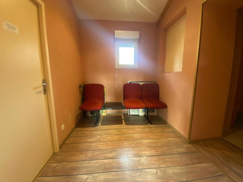 Location bureau Villefranche sur saone 520€ HC - Photo 5