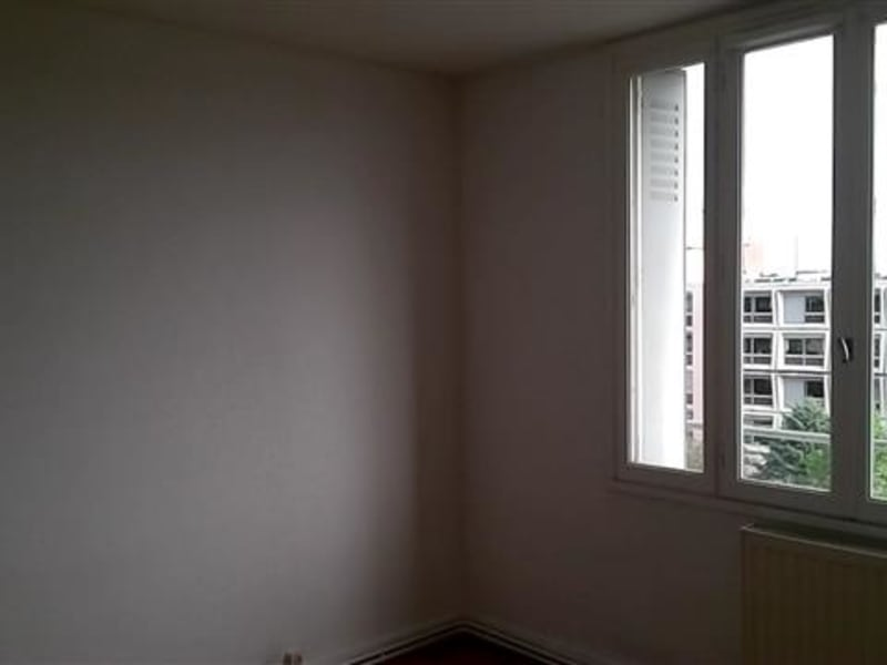 Location appartement Villefranche sur saone 523€ CC - Photo 3