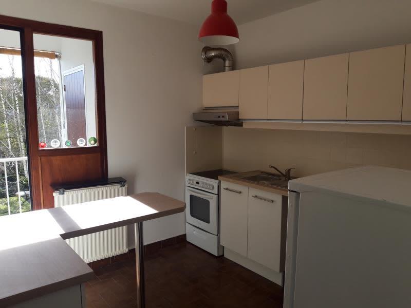 Location appartement Pau 810€ CC - Photo 2