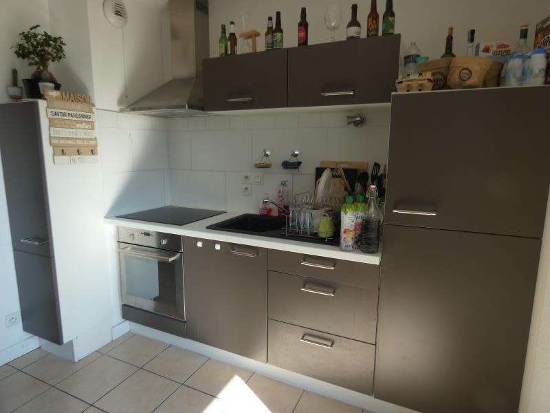 Vente appartement Scionzier 129000€ - Photo 3