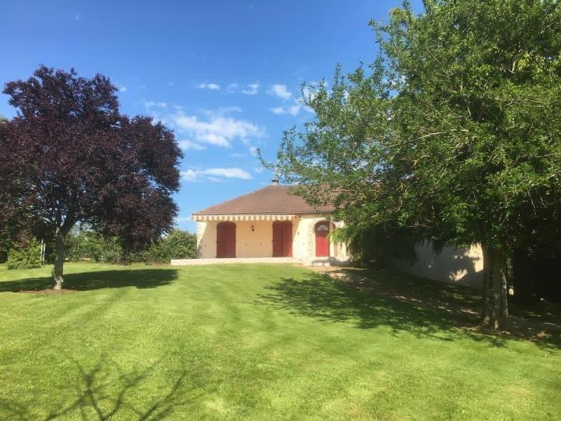 Vente maison / villa Sereilhac 211000€ - Photo 1