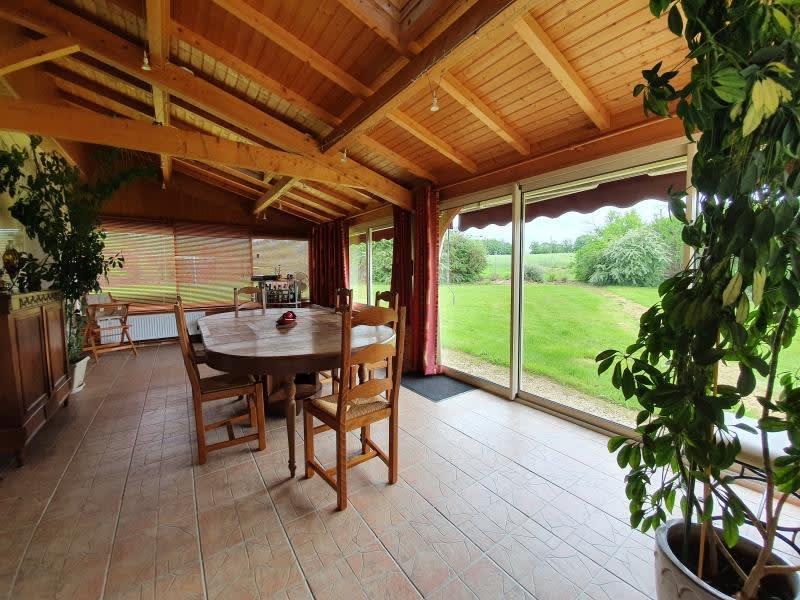 Vente maison / villa Sereilhac 211000€ - Photo 3