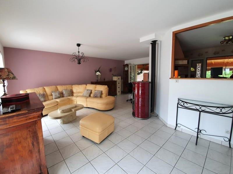 Vente maison / villa Sereilhac 211000€ - Photo 5
