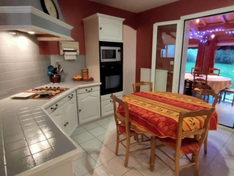Vente maison / villa Sereilhac 211000€ - Photo 7