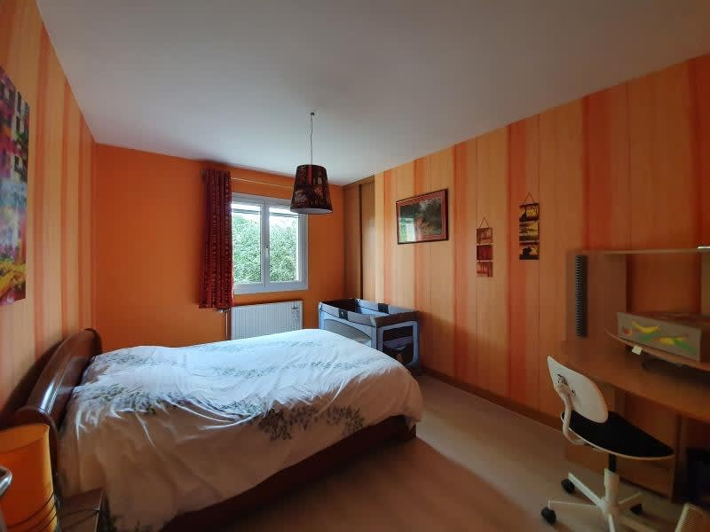 Vente maison / villa Sereilhac 211000€ - Photo 9