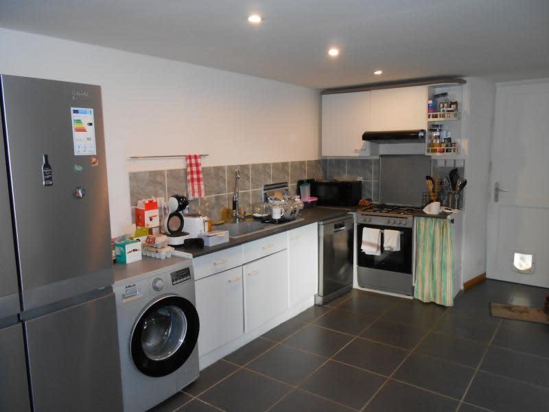 Sale house / villa Ladignac le long 69500€ - Picture 1