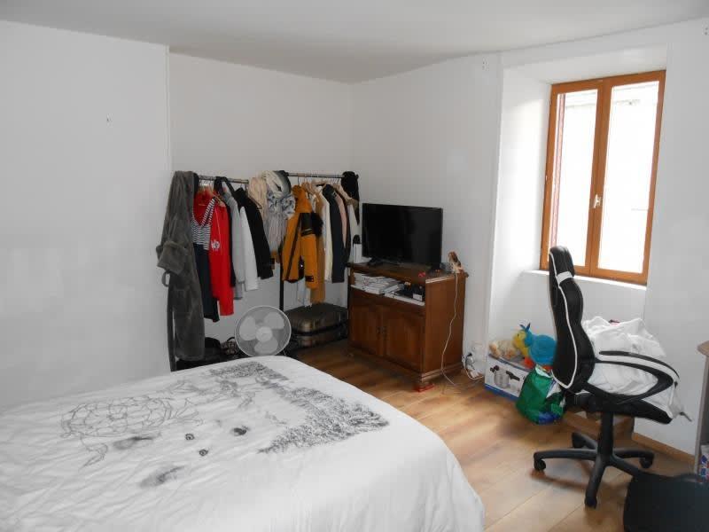 Sale house / villa Ladignac le long 69500€ - Picture 4