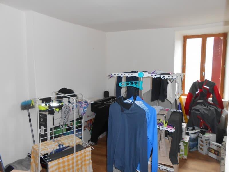 Vente maison / villa Ladignac le long 69500€ - Photo 5