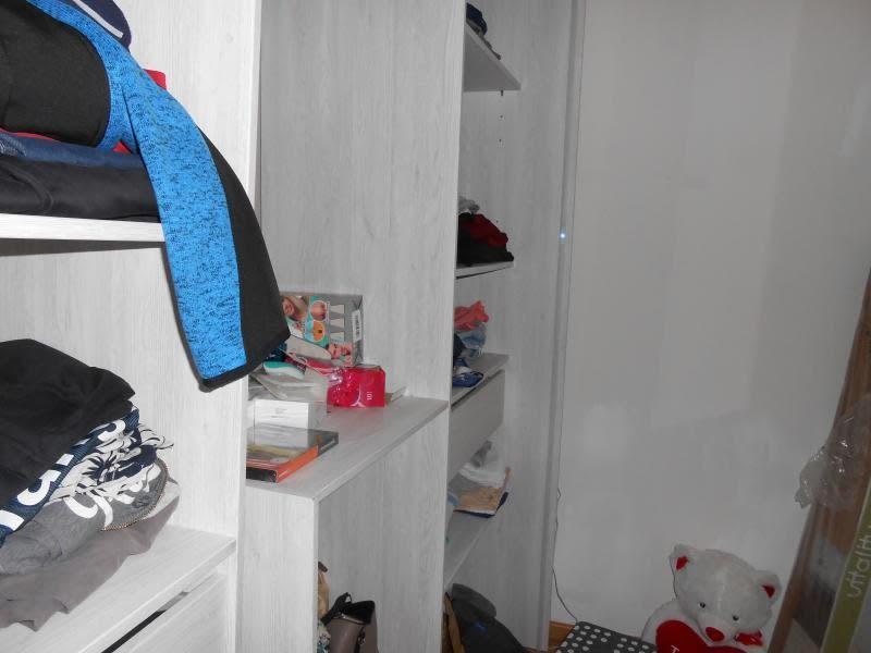 Sale house / villa Ladignac le long 69500€ - Picture 6