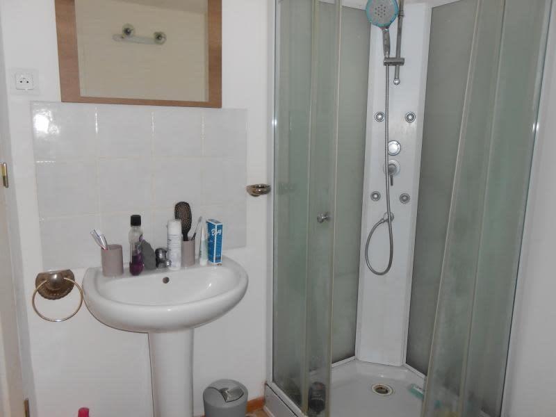 Vente maison / villa Ladignac le long 69500€ - Photo 7