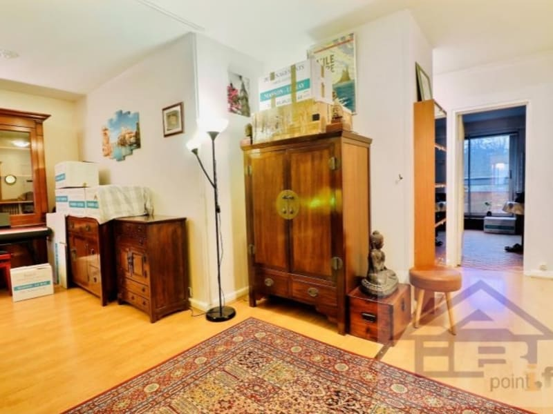 Sale apartment Mareil marly 395 000€ - Picture 6