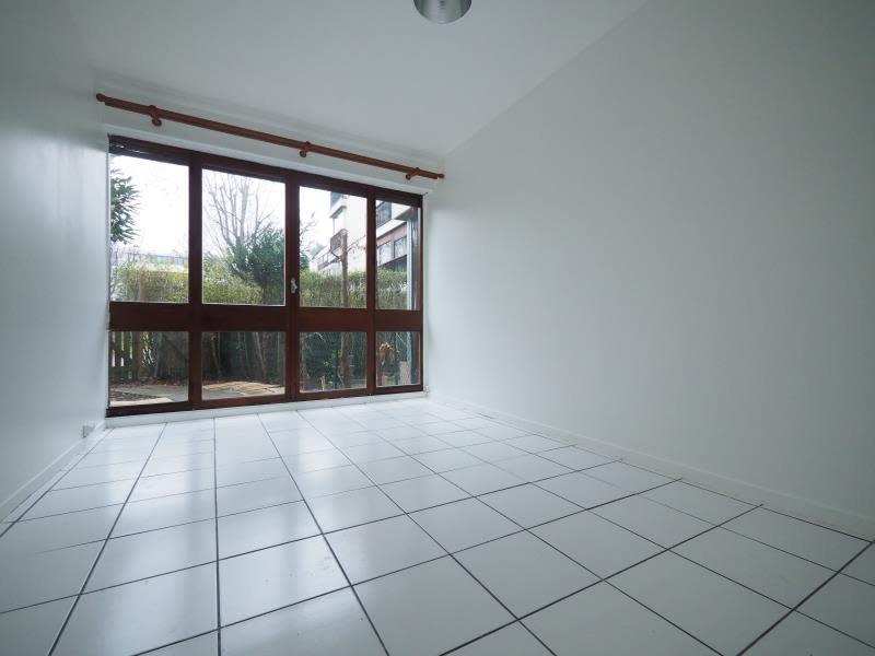 Location appartement Fontenay le fleury 580€ CC - Photo 1