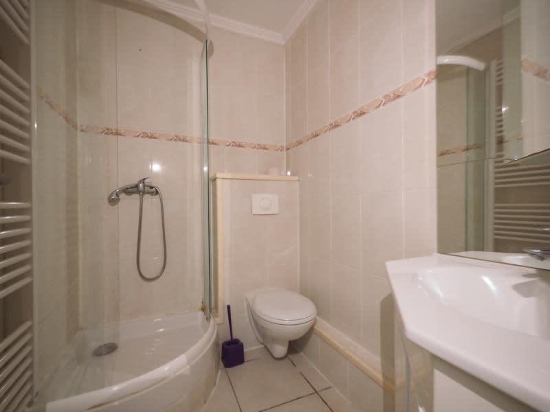 Location appartement Fontenay le fleury 580€ CC - Photo 3