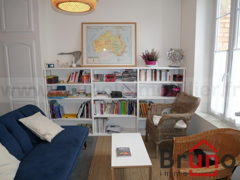 Verkauf haus Le crotoy 299500€ - Fotografie 2
