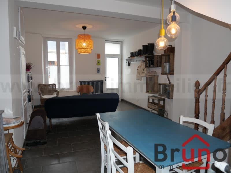 Verkauf haus Le crotoy 299500€ - Fotografie 3