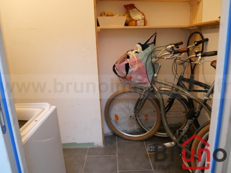 Verkauf haus Le crotoy 299500€ - Fotografie 11