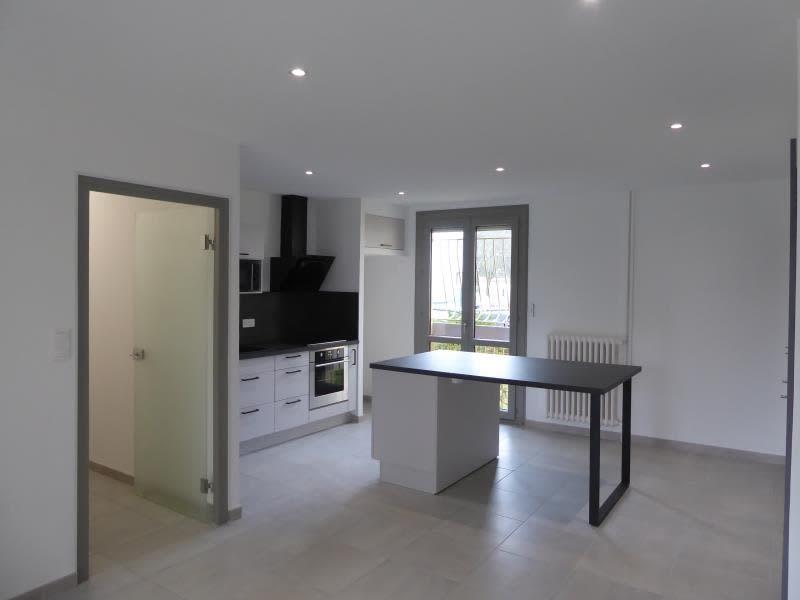 Sale apartment Montauban 197000€ - Picture 1