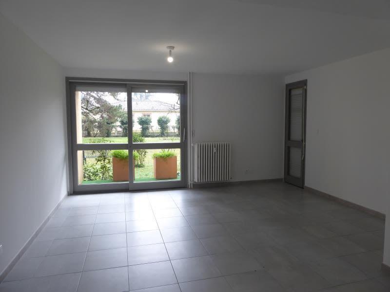 Vente appartement Montauban 197000€ - Photo 2