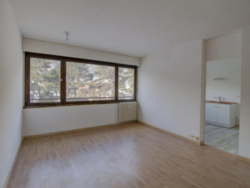 Vente appartement Sallanches 119 000€ - Photo 1