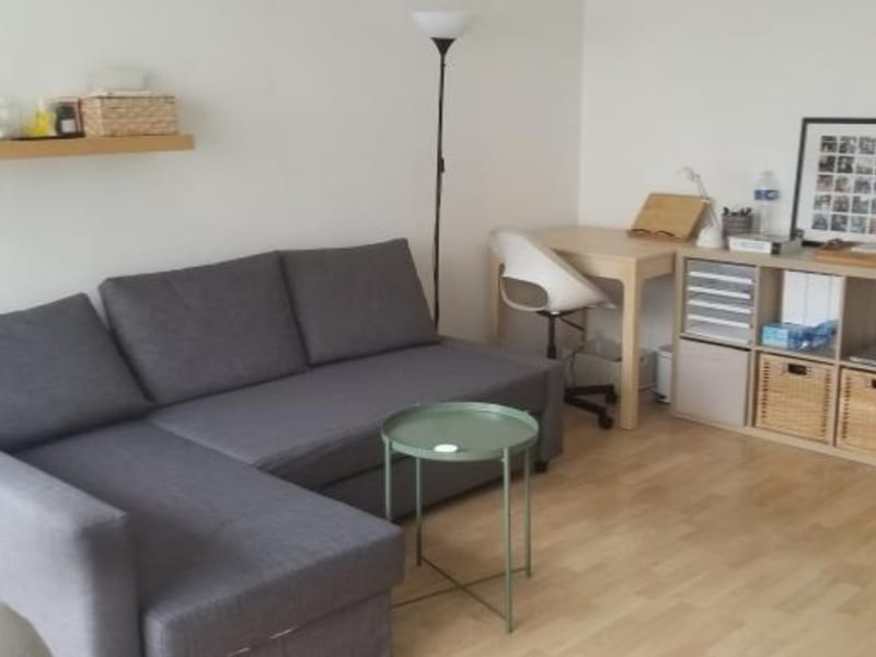 Location appartement Talence 550€ CC - Photo 2