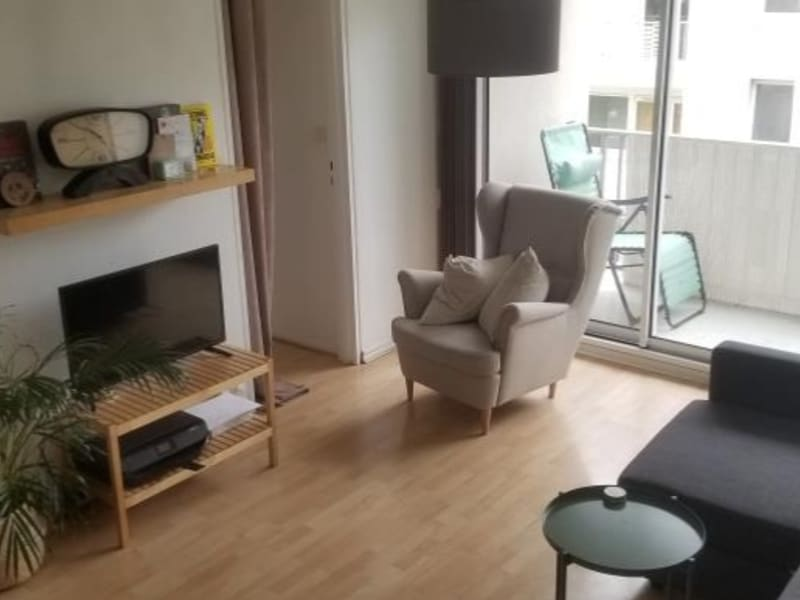 Location appartement Talence 550€ CC - Photo 3