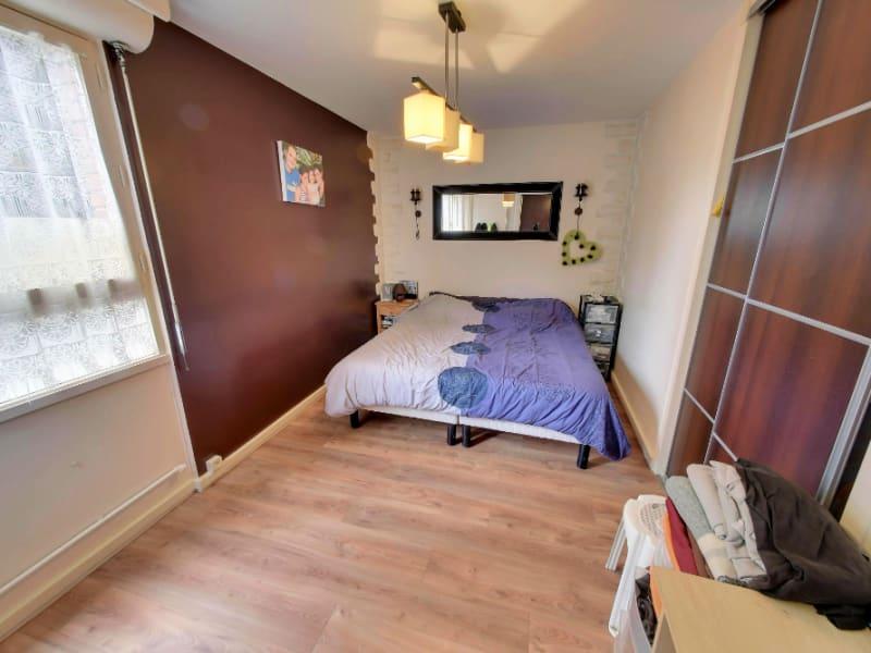 Vente appartement Survilliers 165000€ - Photo 3
