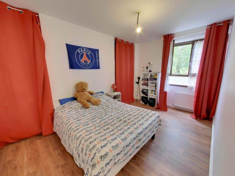 Vente appartement Survilliers 165000€ - Photo 4