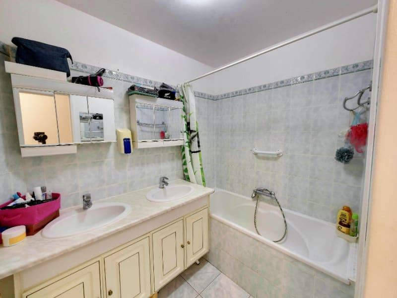 Vente appartement Survilliers 165000€ - Photo 6
