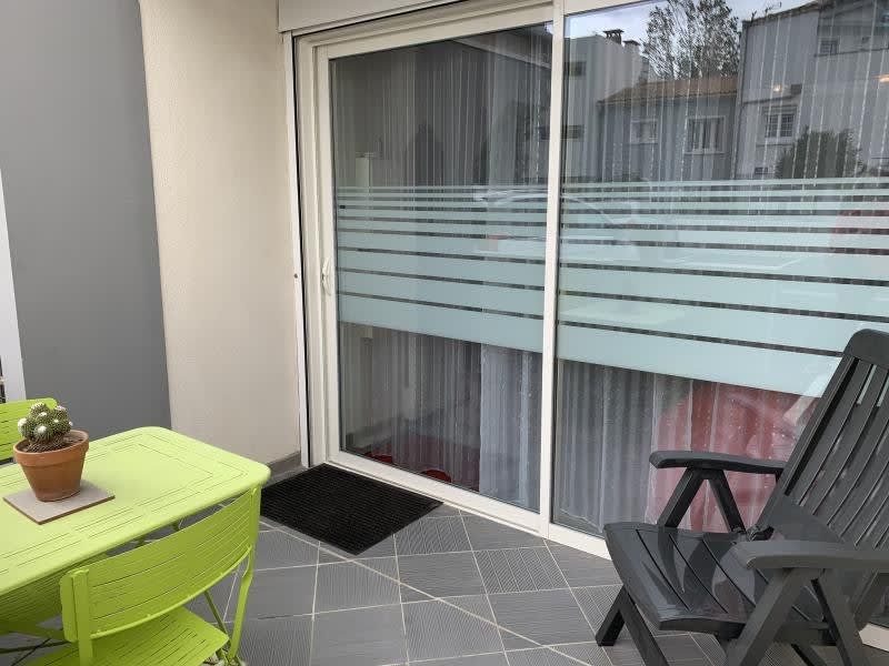 Sale apartment Le grau du roi 231000€ - Picture 2