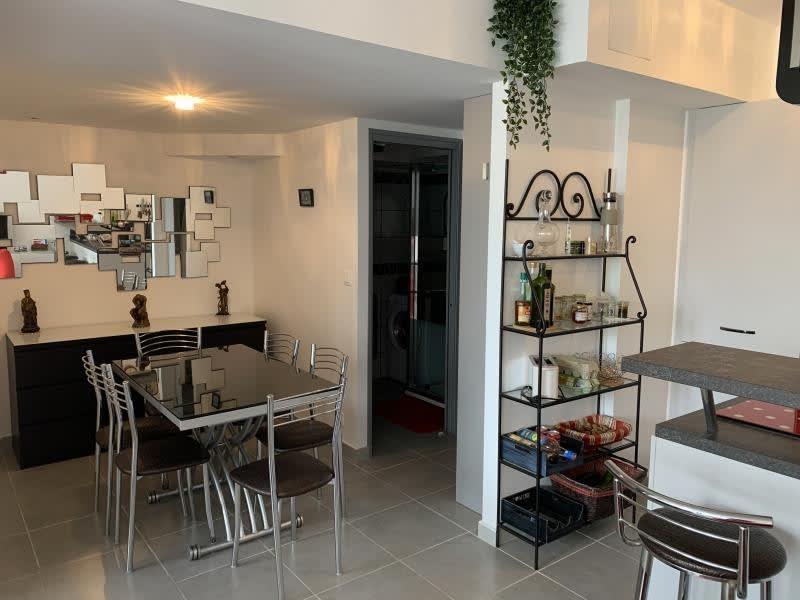 Sale apartment Le grau du roi 231000€ - Picture 3