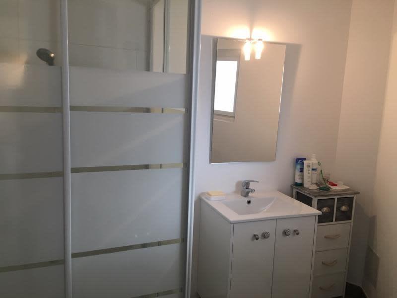 Sale apartment Le grau du roi 177000€ - Picture 6