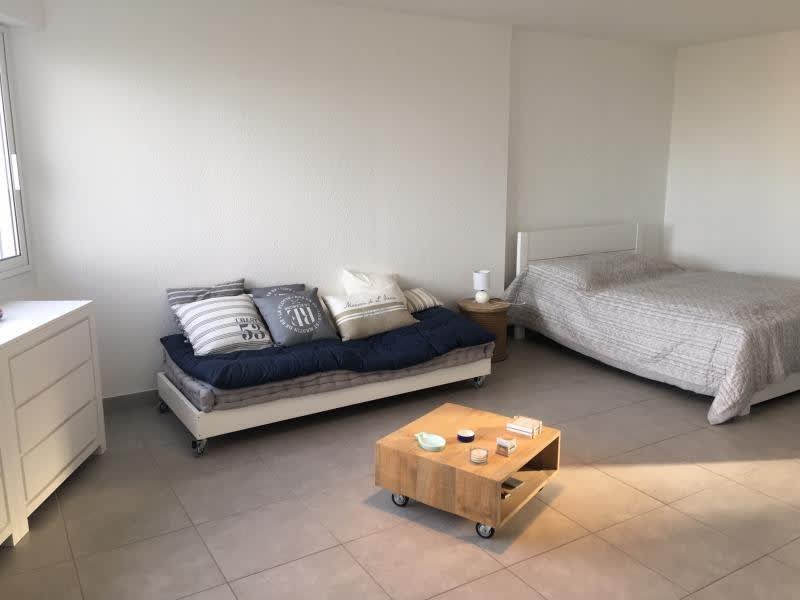 Sale apartment Le grau du roi 177000€ - Picture 7