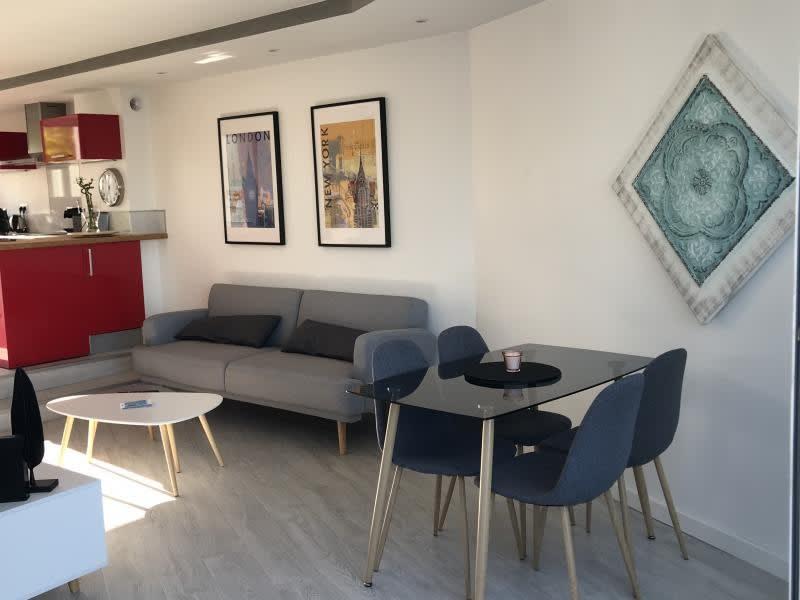 Sale house / villa Port camargue 365000€ - Picture 3