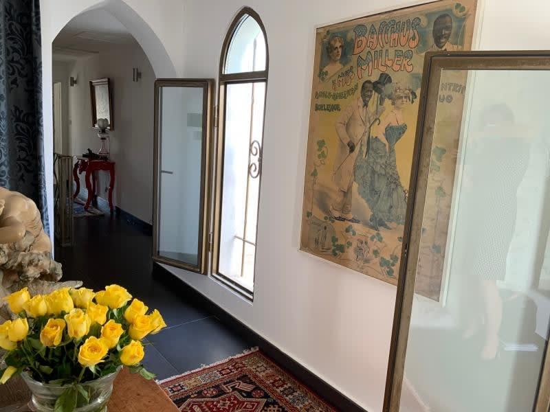 Deluxe sale house / villa Aigues mortes 790000€ - Picture 3