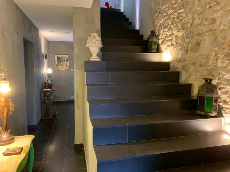 Deluxe sale house / villa Aigues mortes 790000€ - Picture 4