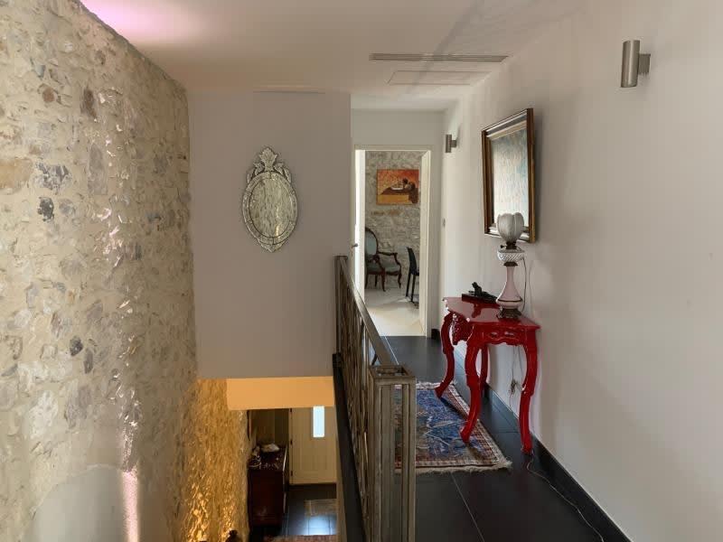 Deluxe sale house / villa Aigues mortes 790000€ - Picture 5
