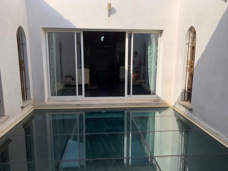 Deluxe sale house / villa Aigues mortes 790000€ - Picture 8