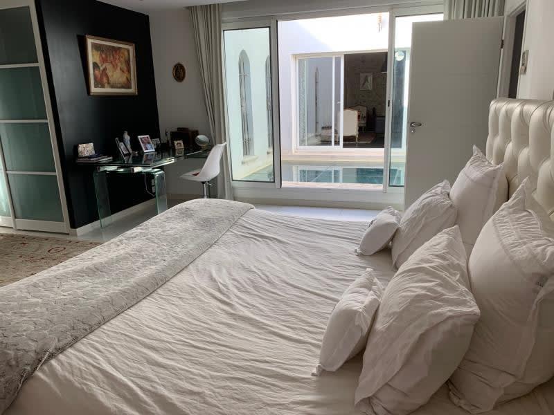 Deluxe sale house / villa Aigues mortes 790000€ - Picture 10