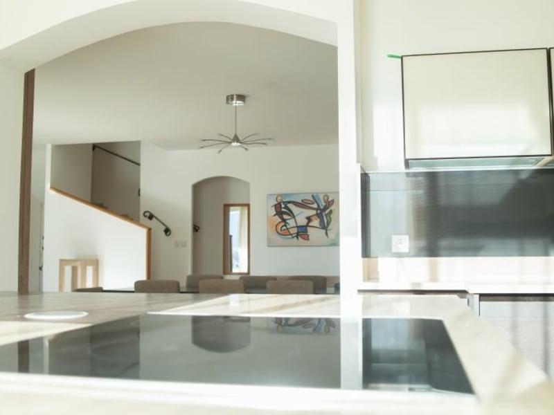 Verkauf von luxusobjekt haus Aigues mortes 785000€ - Fotografie 5