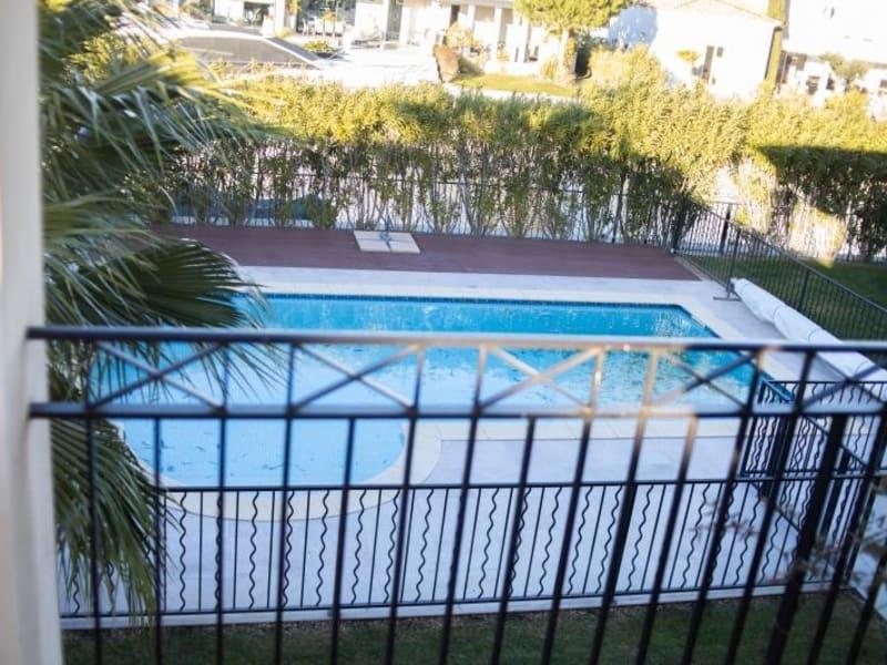 Deluxe sale house / villa Aigues mortes 899000€ - Picture 2