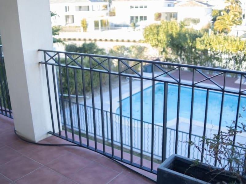 Deluxe sale house / villa Aigues mortes 899000€ - Picture 3