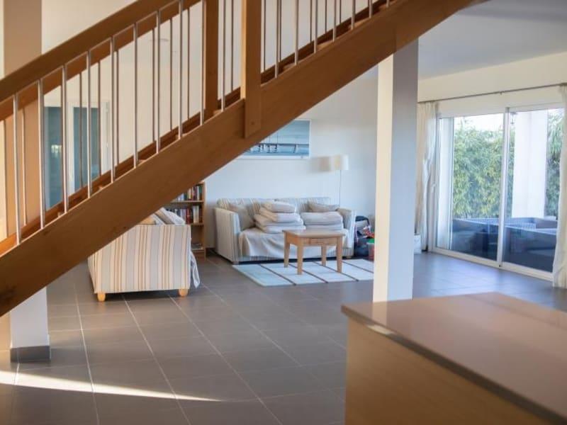 Deluxe sale house / villa Aigues mortes 899000€ - Picture 4