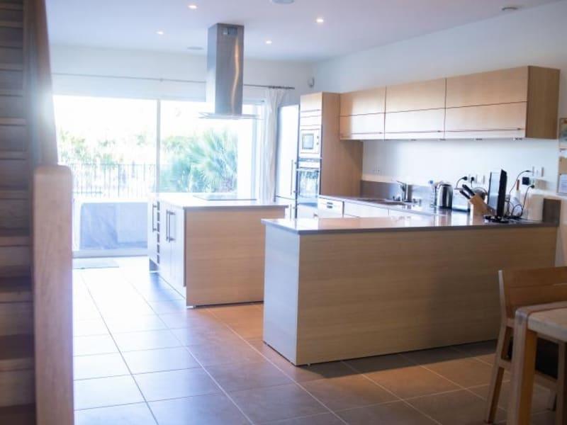 Deluxe sale house / villa Aigues mortes 899000€ - Picture 5