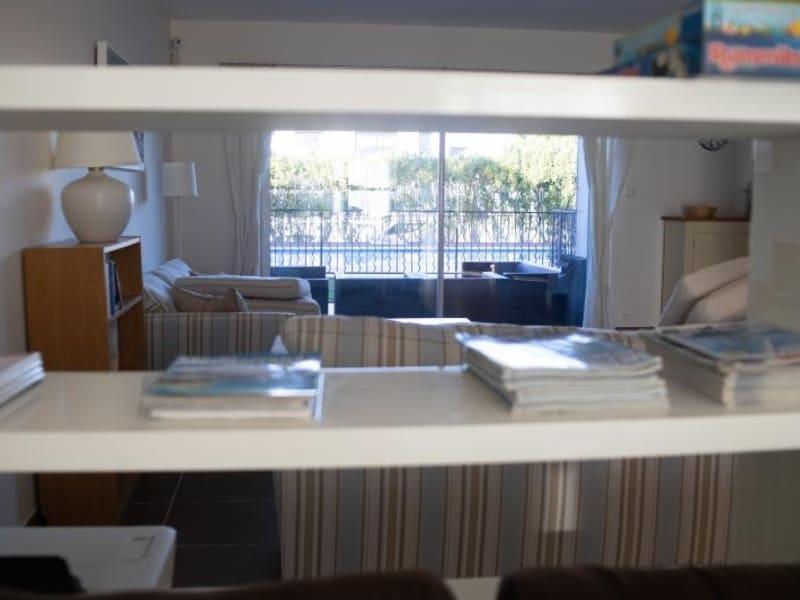 Deluxe sale house / villa Aigues mortes 899000€ - Picture 6