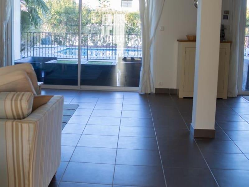 Deluxe sale house / villa Aigues mortes 899000€ - Picture 7