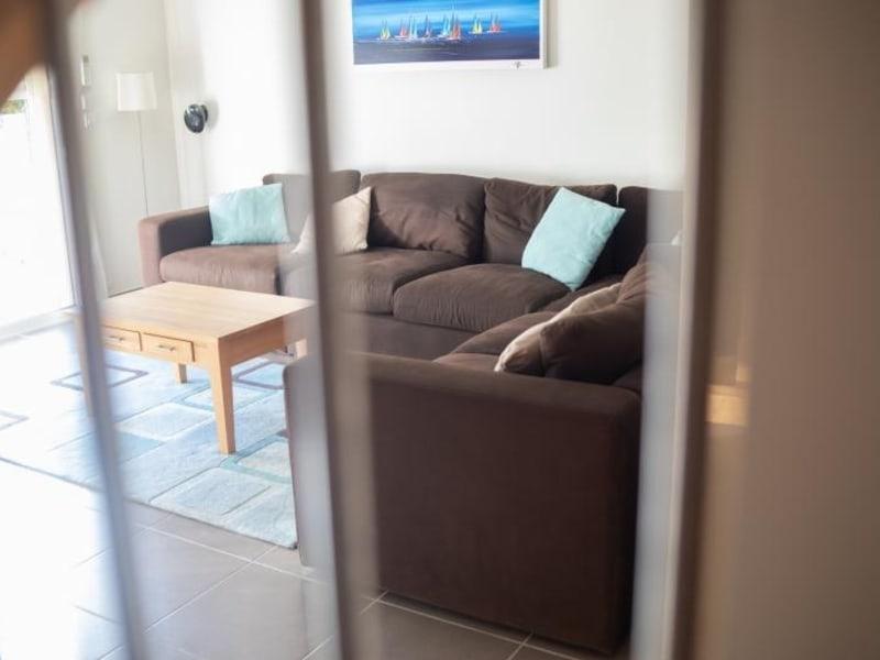 Deluxe sale house / villa Aigues mortes 899000€ - Picture 8