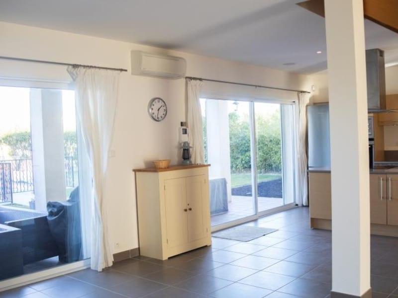 Deluxe sale house / villa Aigues mortes 899000€ - Picture 9