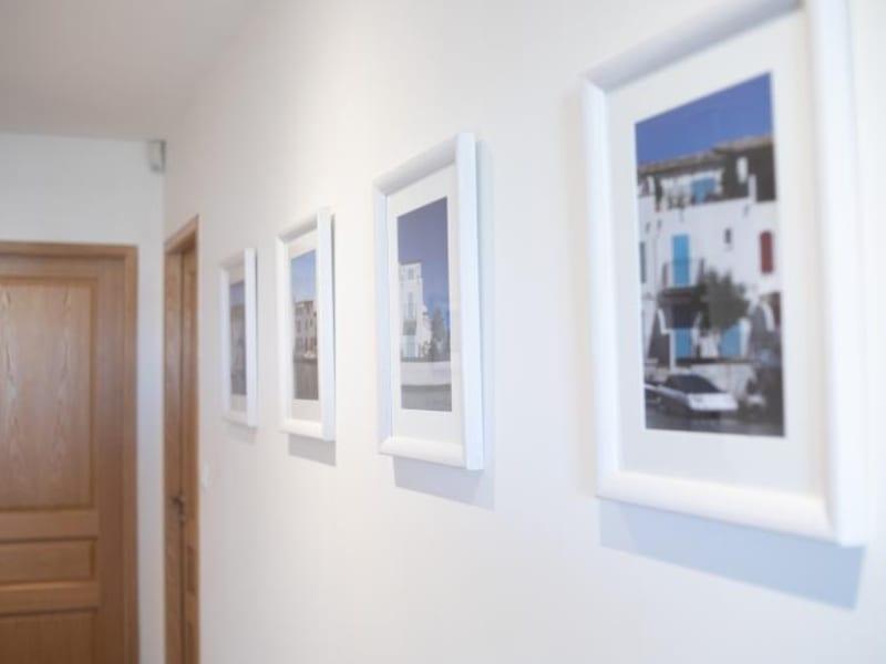 Deluxe sale house / villa Aigues mortes 899000€ - Picture 10