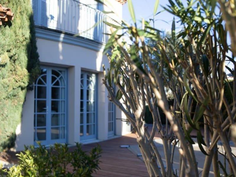 Deluxe sale house / villa Aigues mortes 794130€ - Picture 1